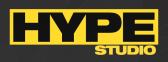 Hype Studio Sydney
