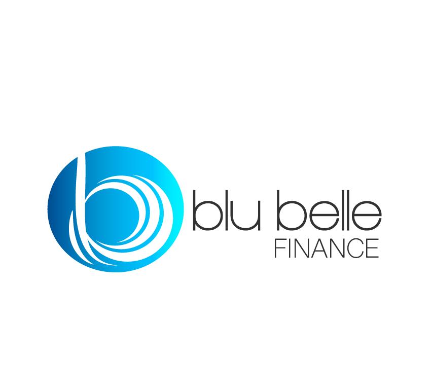 blubelle finance