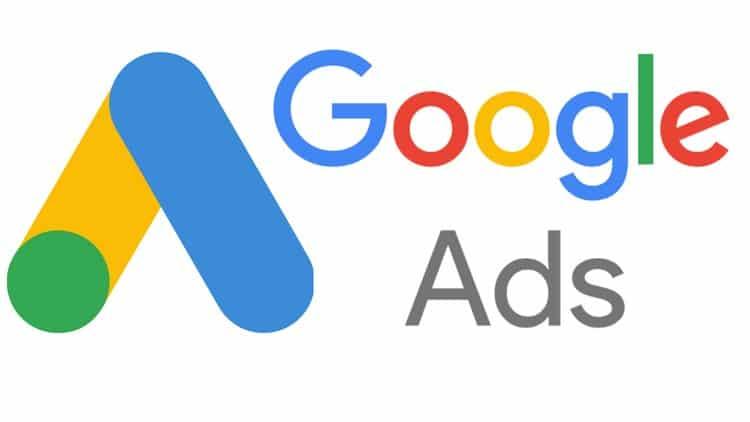 Google Advertising using Google Adss