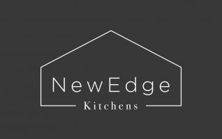 NEW-EDGE-KITCHENS-LOGO-DESIGN