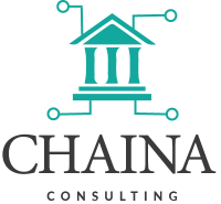 chaina-logo