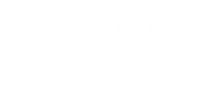 disability-hype-2