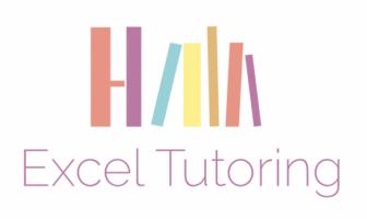excel-tutoring-logo