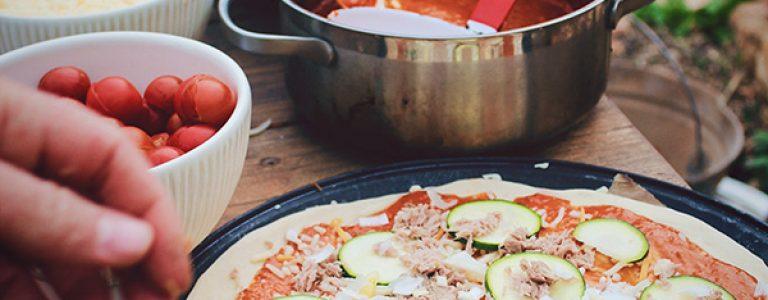 pizza-vert