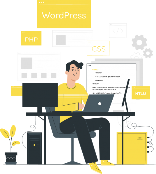 wordpress-website-design-illus@2x